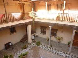 Abadía Apartamento,Granada (Granada)