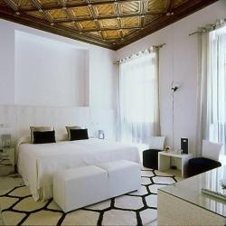 Hotel Hospes Palacio de los Patos,Granada (Granada)