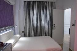 Hotel Molinos,Granada (Granada)