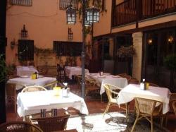 Hotel Posada del Toro,Granada (Granada)