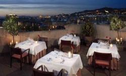 Hotel Saray,Granada (Granada)