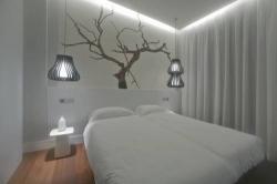 Khu Hotel,Granada (Granada)
