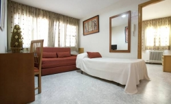 Apartamento Los Girasoles II,Granada (Granada)