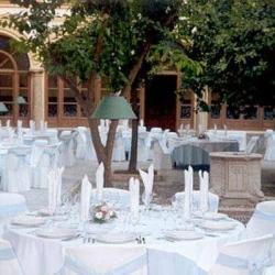 Hotel Maciá Monasterio de los Basilios,Granada (Granada)