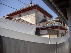 Maktub Hostal,Granada (Granada)