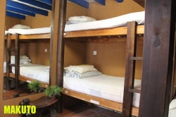 Makuto Guesthouse Backpackers Hostel,Granada (Granada)