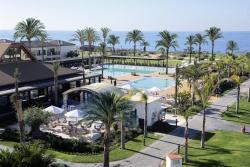 Hotel Playa Granada Club Resort,Motril (Granada)