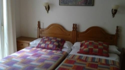 Hostal Navas 14,Granada (Granada)