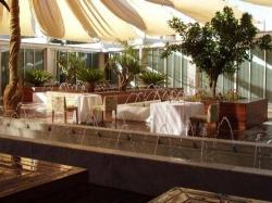 Hotel Nazaríes Business & Spa,Granada (Granada)