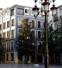 Nest Style Granada,Granada (Granada)