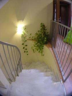 Hotel Puerta de las Granadas,Granada (Granada)