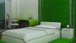 Residencia Students Suites,Granada (Granada)