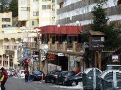 Apartamentos GHM Bulgaria,Sierra Nevada (Granada)
