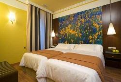 Apartamento Suites Gran Via 44,Granada (Granada)