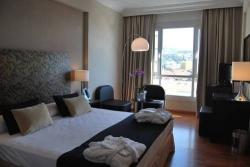 Hotel Vincci Granada,Granada (Granada)