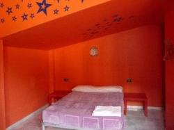 White Nest Hostel,Granada (Granada)