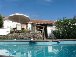 Hostal Casa Pepa,Granadilla de Abona (Tenerife)