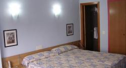 Hotel Porto,Grao de Gandia (Valencia)