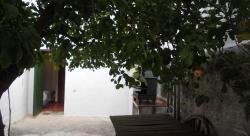Aladín,Grazalema (Cádiz)