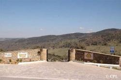 Alojamiento Payoyo Rural,Grazalema (Cadiz)