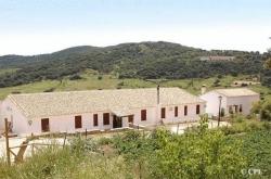 Alojamiento Payoyo Rural,Grazalema (Cádiz)