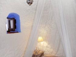 Villa Turística de Grazalema,Grazalema (Cadiz)