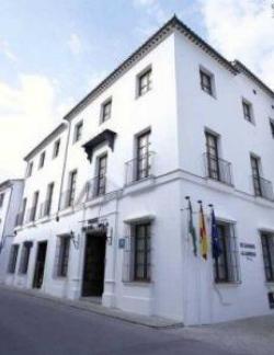 Hotel Puerta de la Villa,Grazalema (Cádiz)