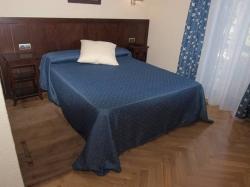 Hotel Rural Torreblanca,Guadarrama (Madrid)