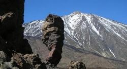 La Vista Pension,Guia de Isora (Tenerife)