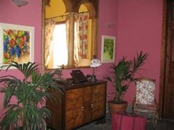 Casa Rural Villa Lola Y Juan,Haría (Lanzarote)
