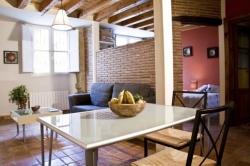 Apartamentos Señorio de Haro,Haro (La Rioja)