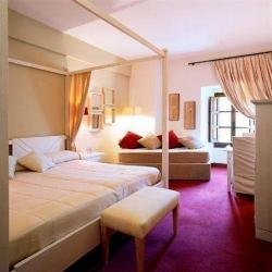 Hotel Los Agustinos,Haro (La Rioja)