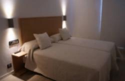 Hotel Rural Piedra Y Luz,Hinojosa del duque (Córdoba)