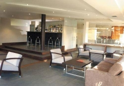 Hotel Sercotel Rio Bidasoa,Hondarribia (Guipúzcoa)