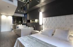 Hotel SB Plaza Europa,Hospitalet de Llobregat (Barcelona)