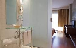 Eurohotel Barcelona Granvia Fira,Hospitalet de Llobregat (Barcelona)