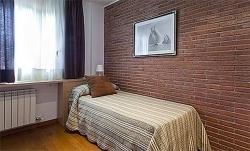 Serennia Apartamentos Fira Gran Via,Hospitalet de Llobregat (Barcelona)