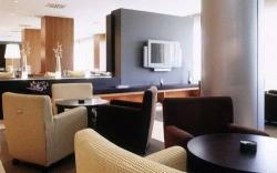 AC Hotel Huelva by Marriott,Huelva (Huelva)