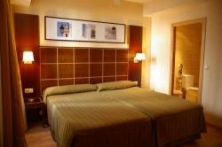 Hotel Eurostars Tartessos,Huelva (Huelva)