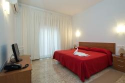 Hotel Costa de la Luz,Huelva (Huelva)