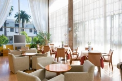 Hotel NH Luz Huelva,Huelva (Huelva)