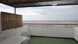 Apartamentos Calypso,Punta Umbría (Huelva)