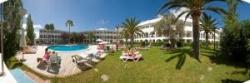 Apartamentos Ebano,Ibiza (Ibiza)