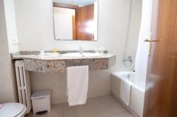Apartamentos El Puerto,Ibiza (Ibiza)