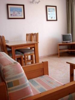 Apartamentos Lido,Ibiza (Ibiza)