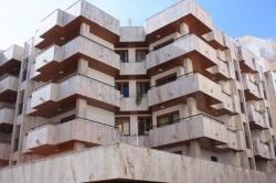 Apartamentos Los Robles,Ibiza (Ibiza)