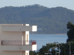 Apartamentos Malacosta