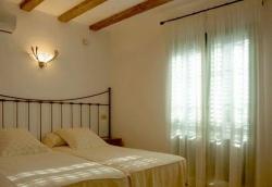 Apartamentos Mariano,Ibiza (Ibiza)