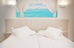 Apartamentos Panoramic,Ibiza (Ibiza)