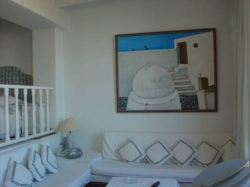Aparthotel Navila,Ibiza (Ibiza)
